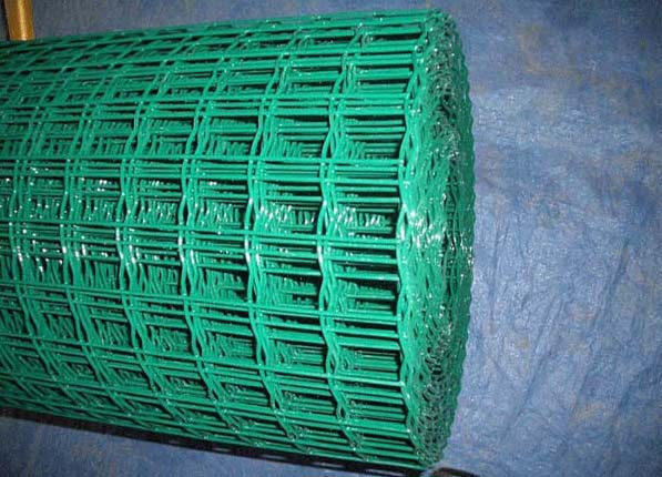 Holland welded wire mesh BD-07