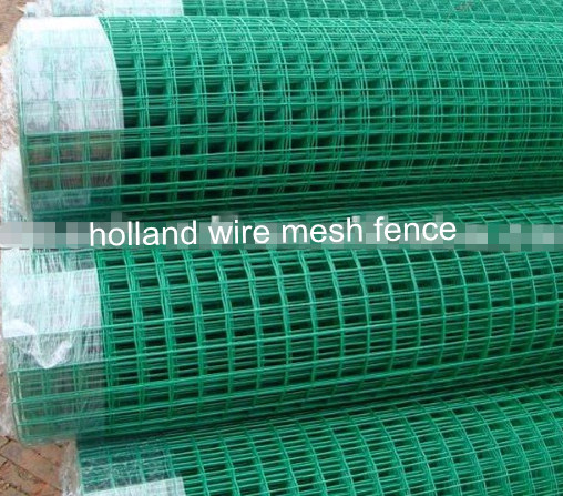 Rolled Welded Mesh BD-05
